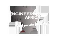 partner-mono-eng-africa