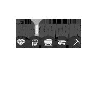 partner-mono-mining-review-zam