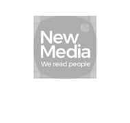 partner-mono-newmedia
