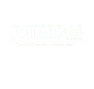 partner-mono-zambian-mining